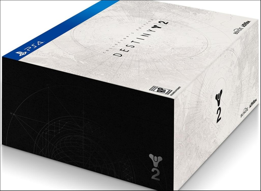 destiny-2-big-box-19-1490899337.jpg