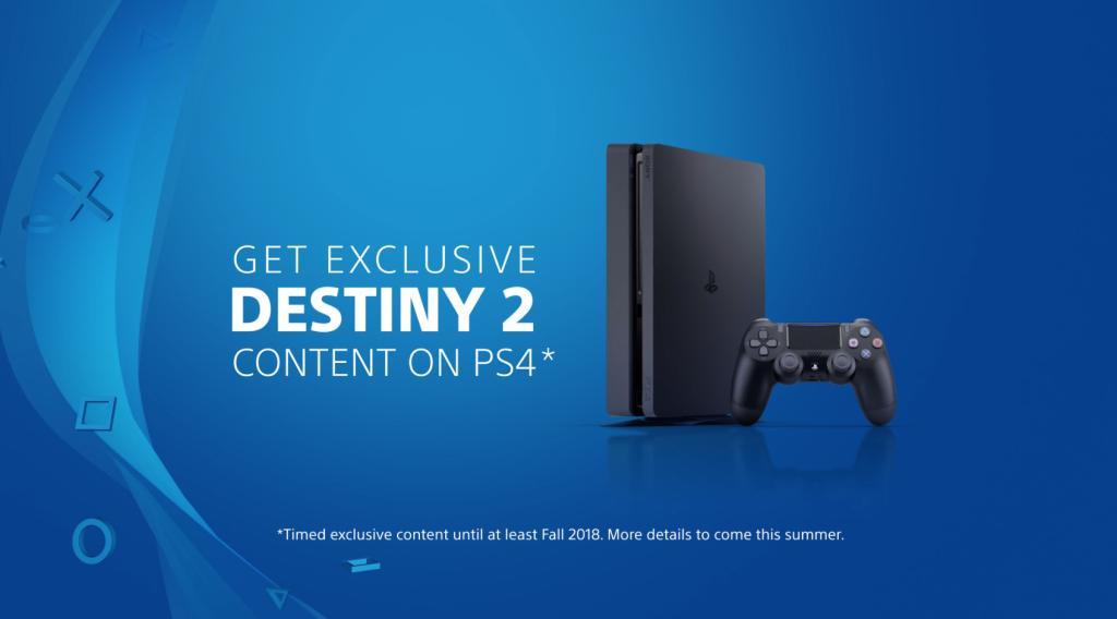 destiny-2-content.jpg