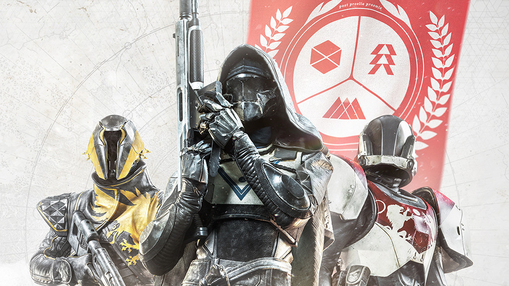 destiny-2-multiplayer.jpg