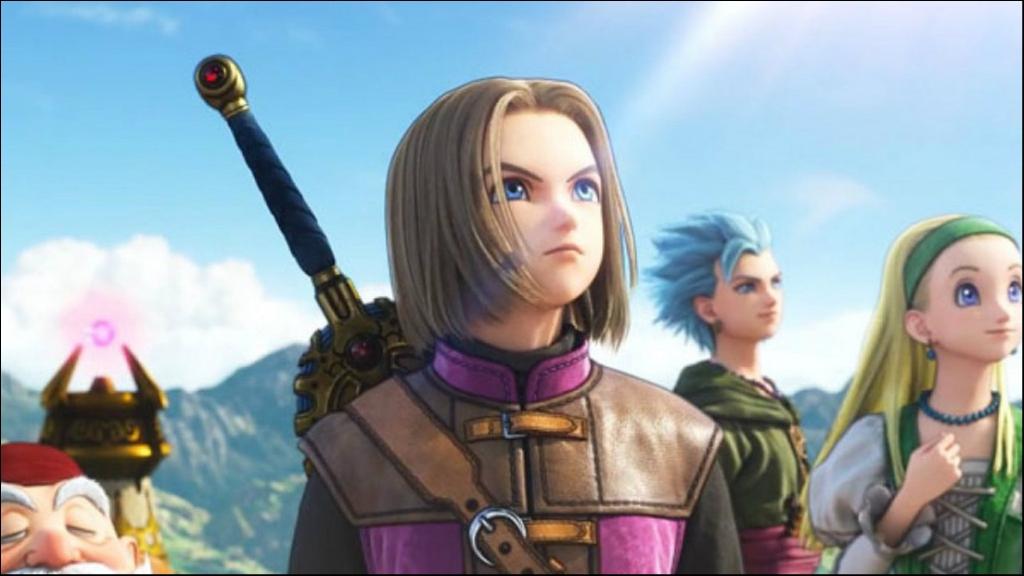 dragon-quest-xi-gameplay-videos-56-1496569053.jpg