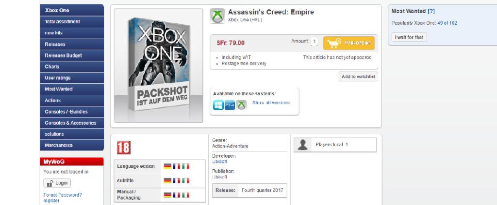empire_swiss_retailer_listing.jpg