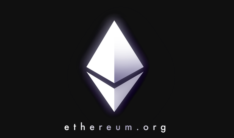 ethereum-next-generation-cryptocurrency-decent.width-800.png