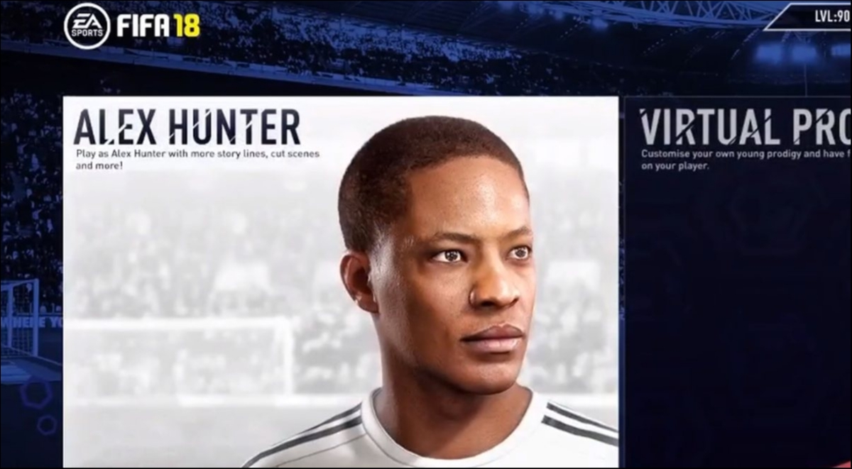 fifa-18-gameplay-video-the-journey-season-2-65-1494361075.jpg