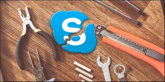 fix-skype-issues-670x335-33-1497958147.jpg