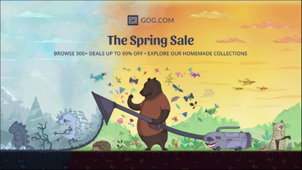 gog-spring-sale-41-1488980560.jpg