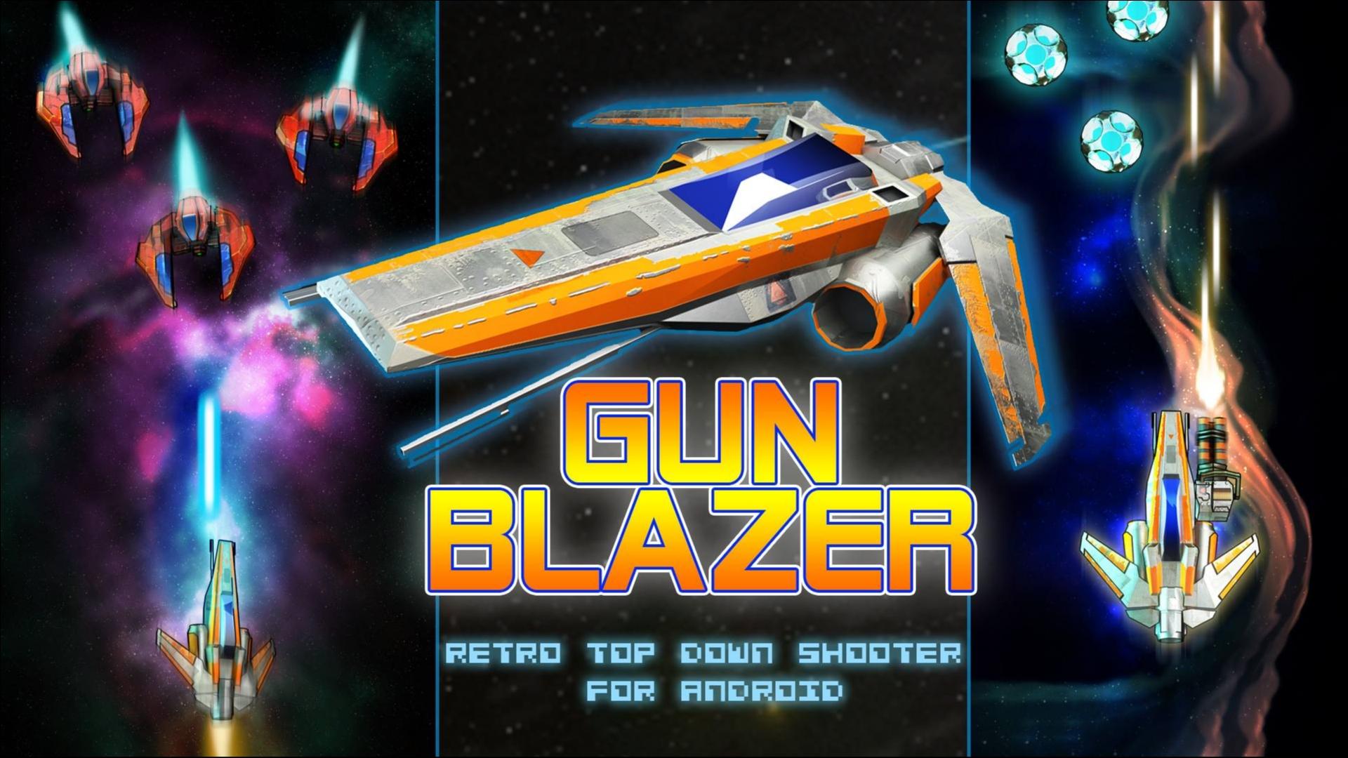 gun-blazer-44-1499889348.jpg