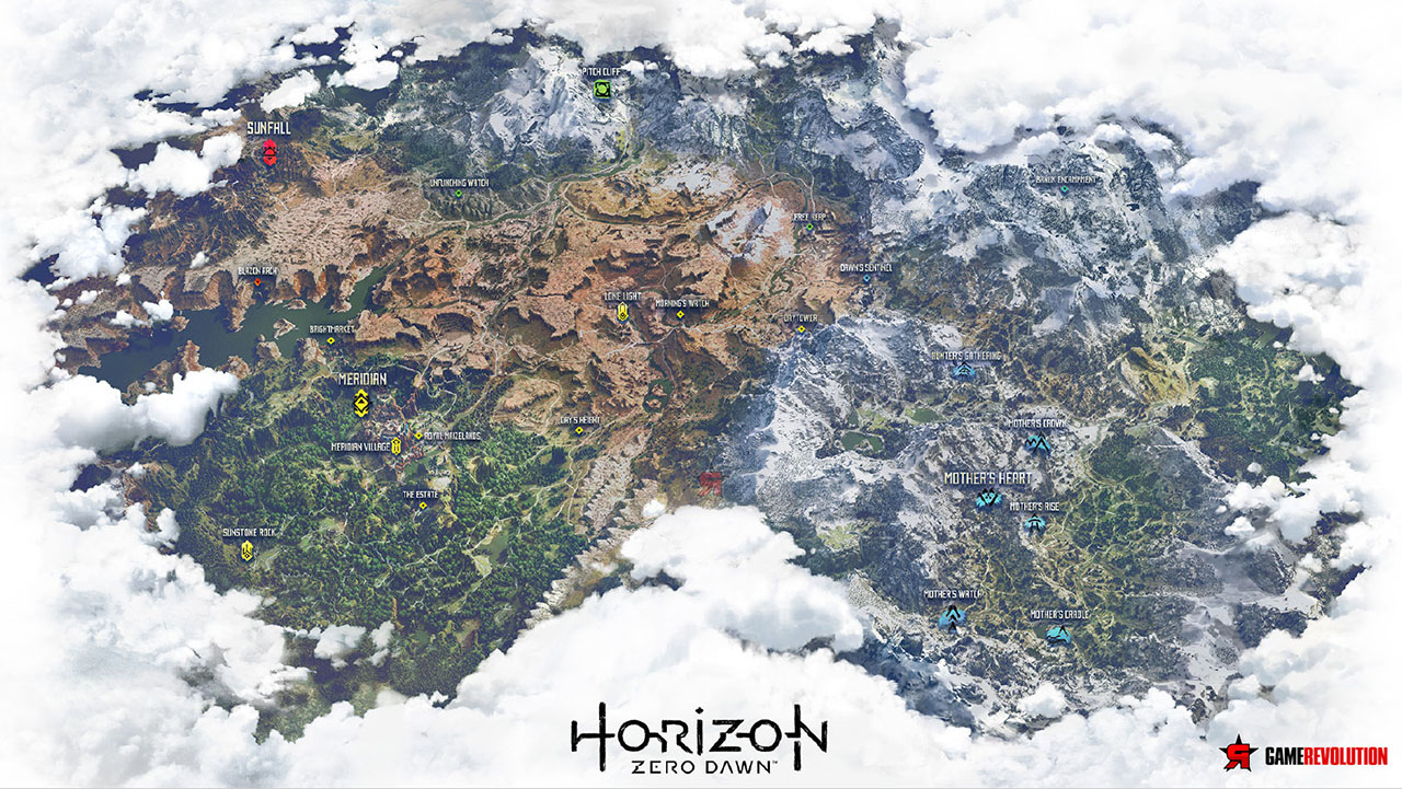 horizon-zero-dawn-map.jpg