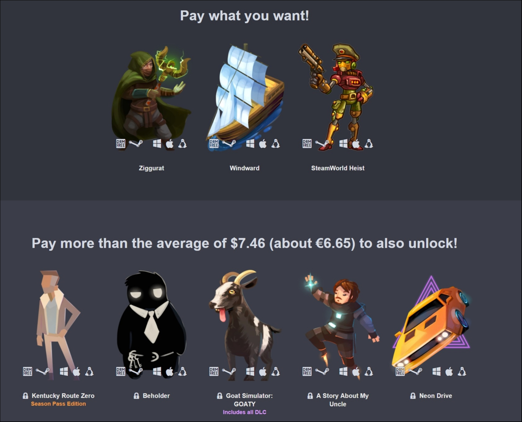 humble-bundle-3-1495619590.jpg