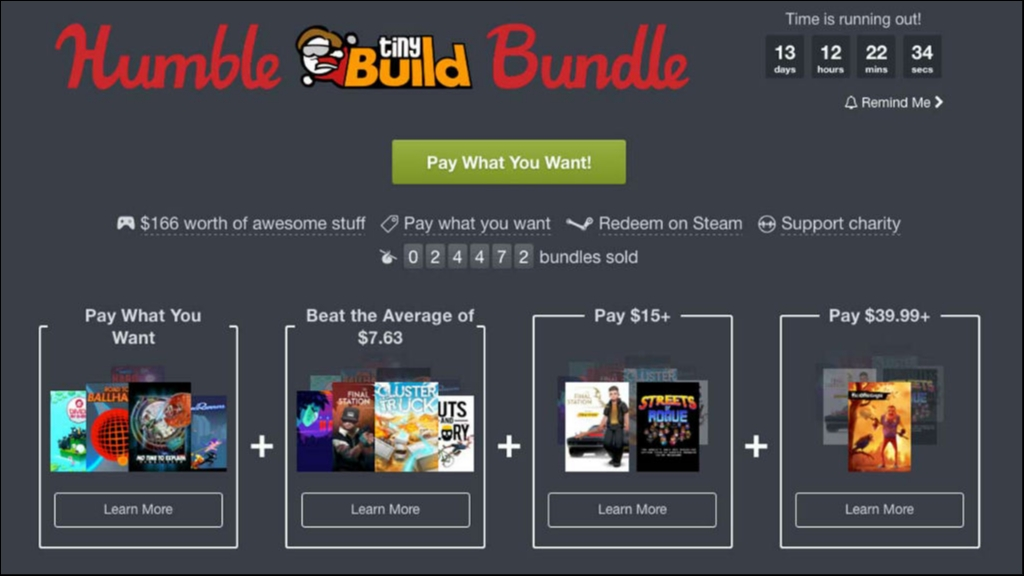 humble-bundle-punch-club-tinybuild-34-1494407628.jpg