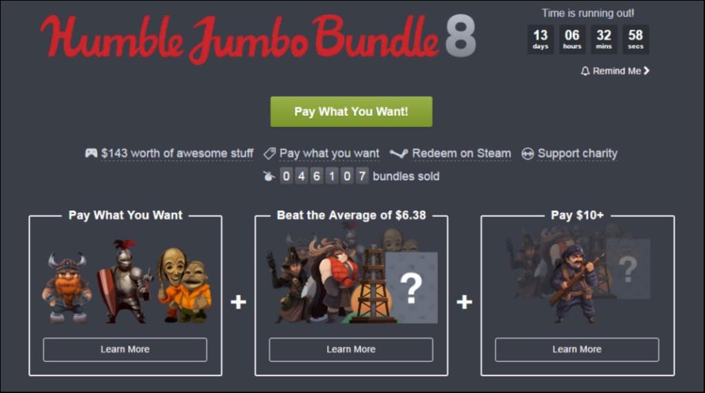 humble-jumbo-bundle-8-58-1488974815.jpg