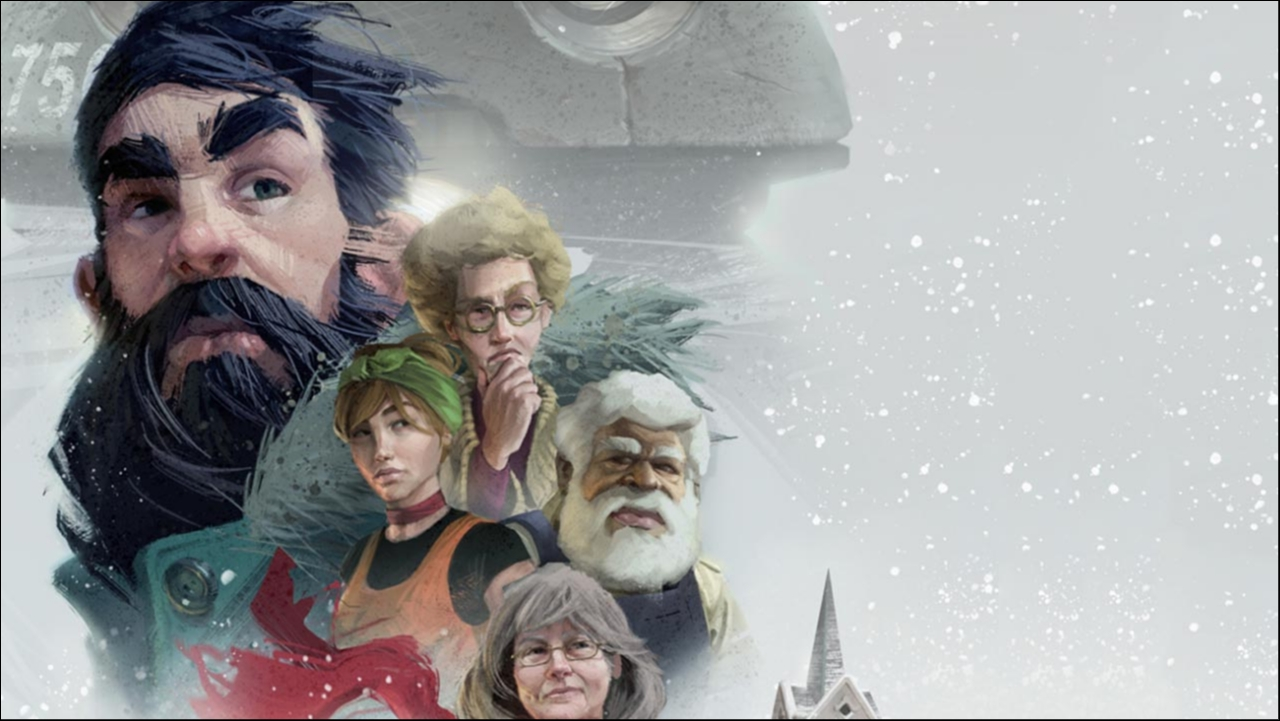 impact-winter-launch-trailer-26-1495461964.jpg