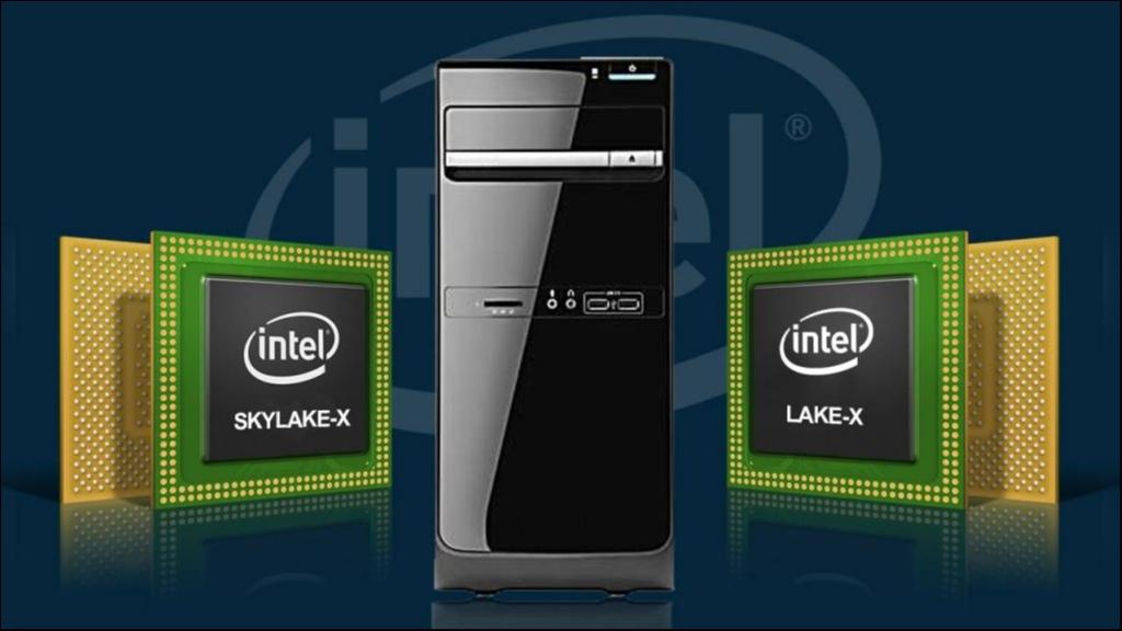 intel-skylake-x-88-1494958402.jpg