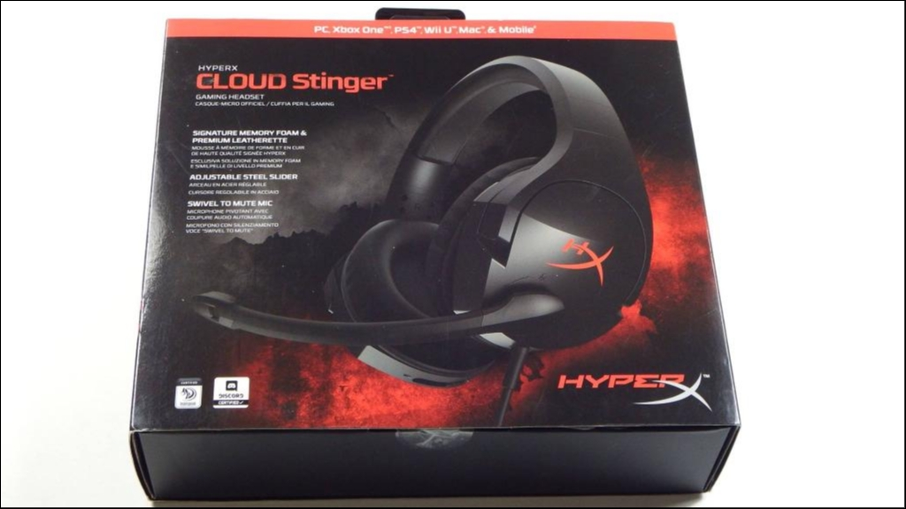 kingston-hyperx-cloud-stinger-100-1492856228.jpg