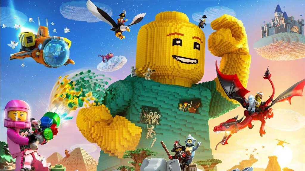 lego-worlds-review.jpg