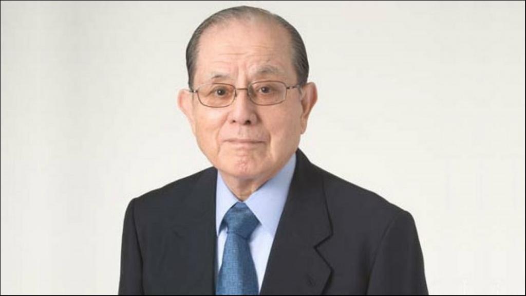 masaya-nakamura-namco-death-81-1485796218.jpg