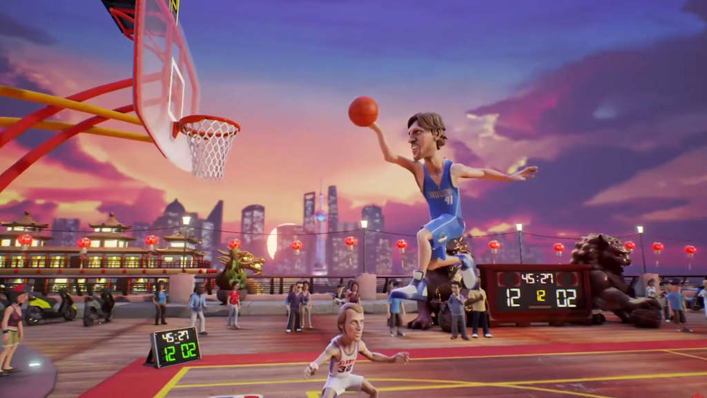 nba-playgrounds-review.jpg