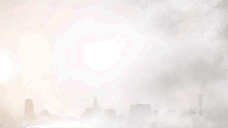 need-for-speed-teaser-image.jpg