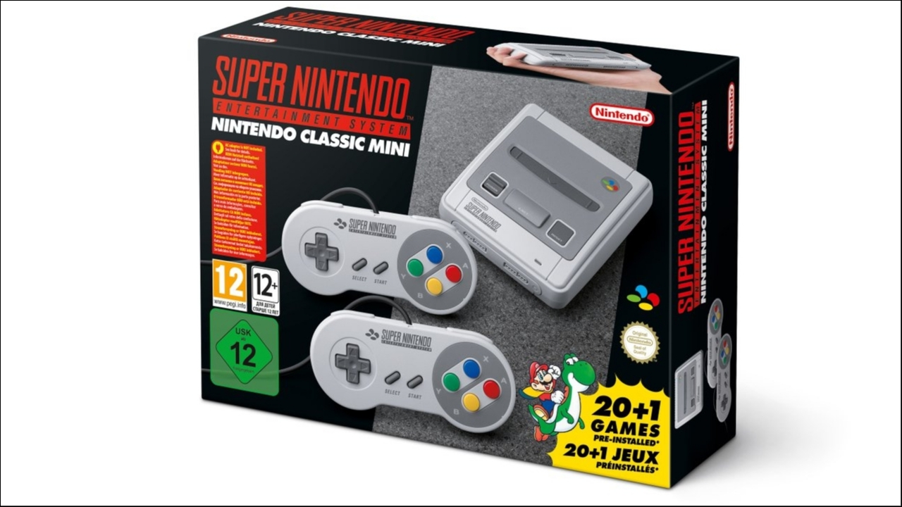 nintendo-confirms-snes-mini-149849357188-45-1498494496.jpg