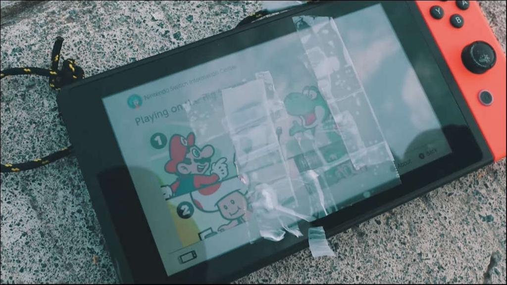 nintendo-switch-17-1496304465.jpg