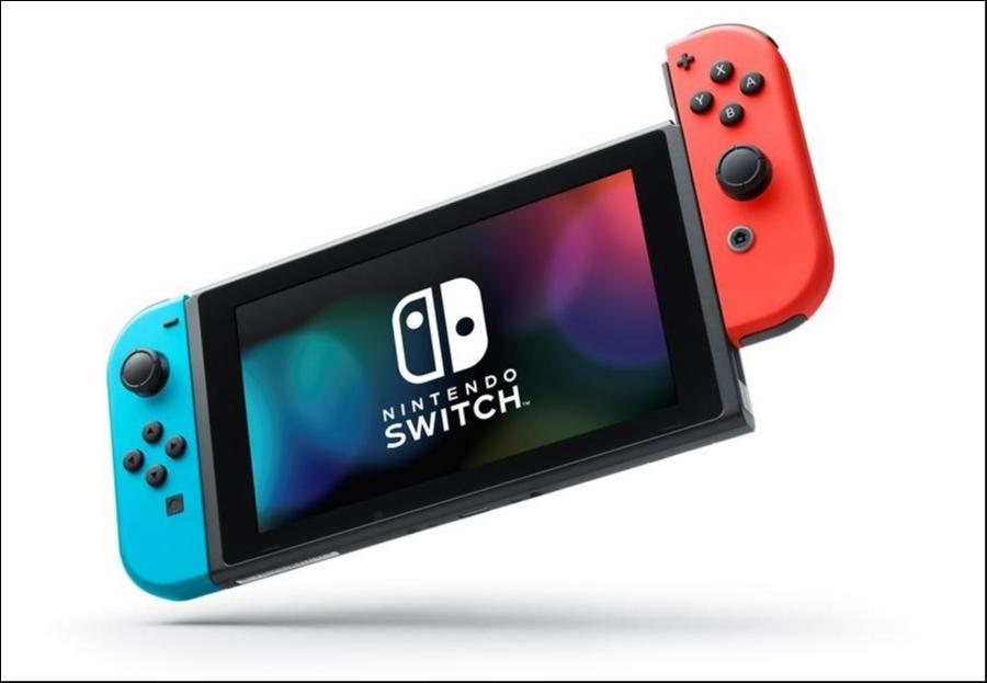 nintendo-switch-console-95-1484301687.jpg