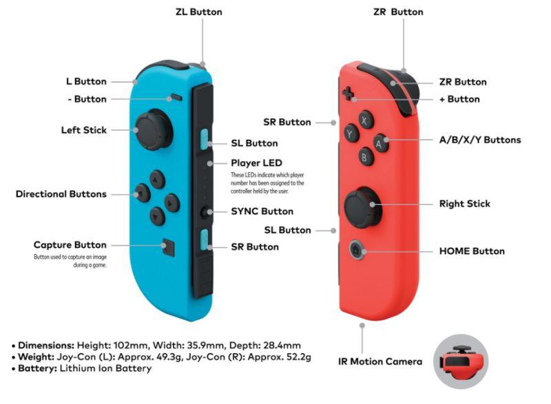 nintendo-switch-controllers-2(1).jpg