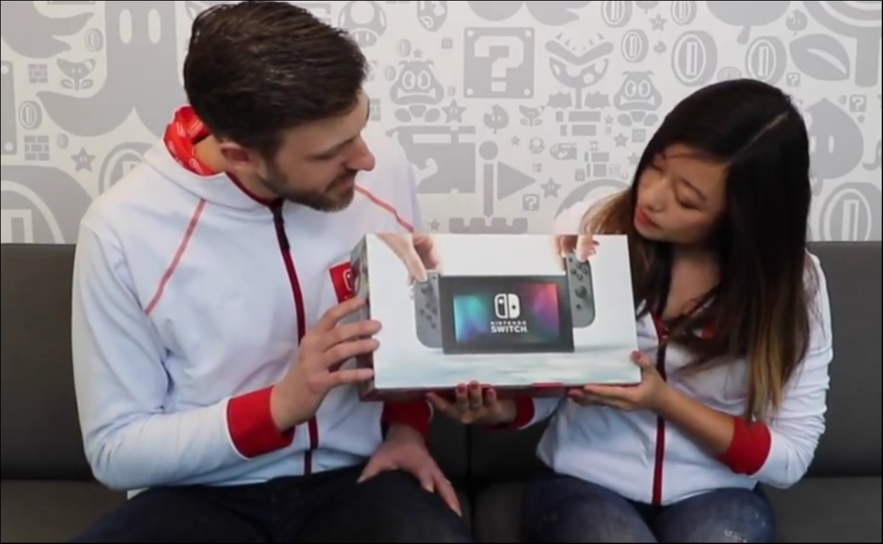 nintendo-switch-official-unboxing-45-1487790490.jpg