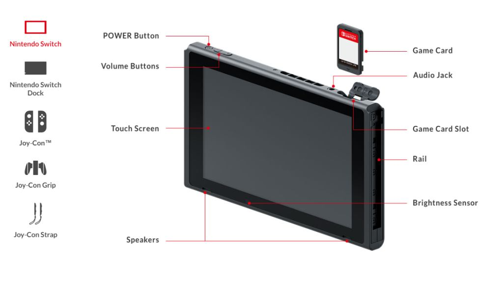 nintendo-switch-specs.jpg