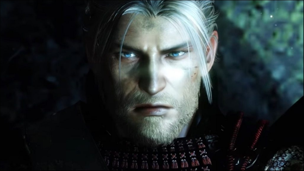 nioh-gets-a-pvp-multiplayer-mode-release-date-for-playstation-4-announced-26-1487703308.jpg