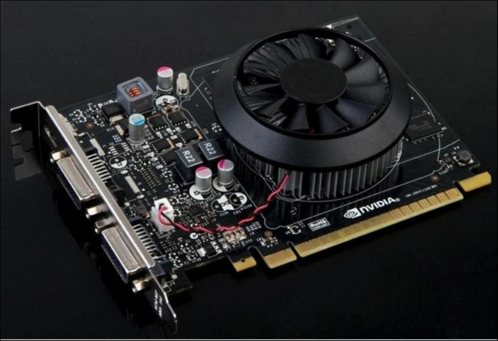 nvidia-gt1030-99-1492777254.jpg
