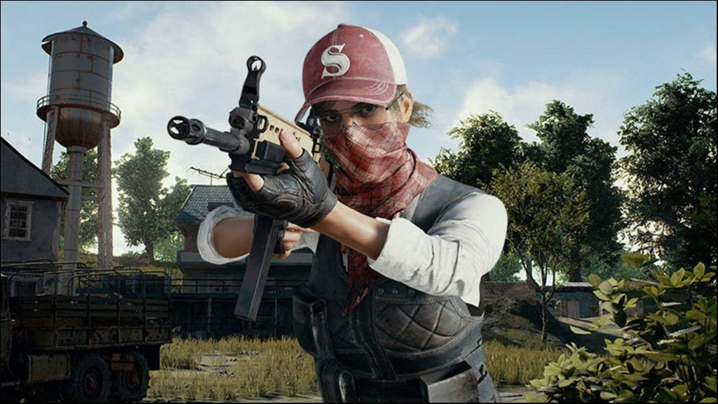 playerunknowns-battlegrounds-crossplay-18-1498658658.jpg