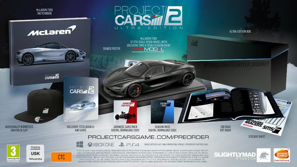 project_cars_2_ultra_edition_beauty_shot_wide_1-2.jpg