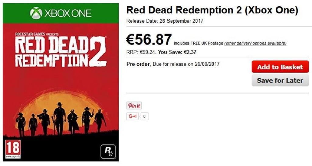 red-dead-redemption-2-release-date-1.JPG