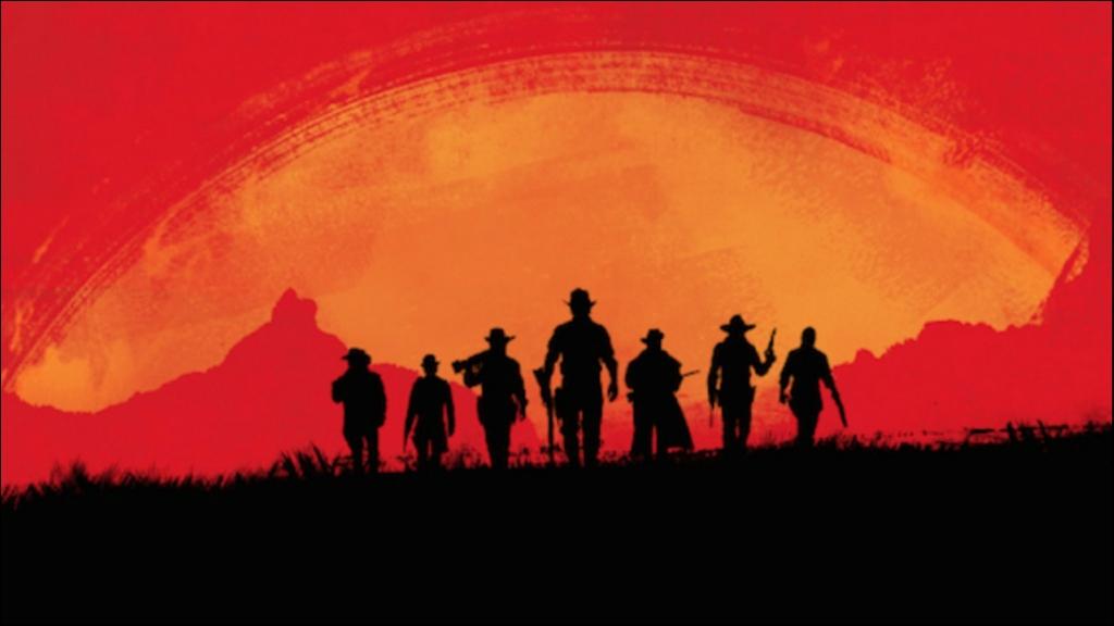 red-dead-redemption-2-release-date-39-1490355845.jpg
