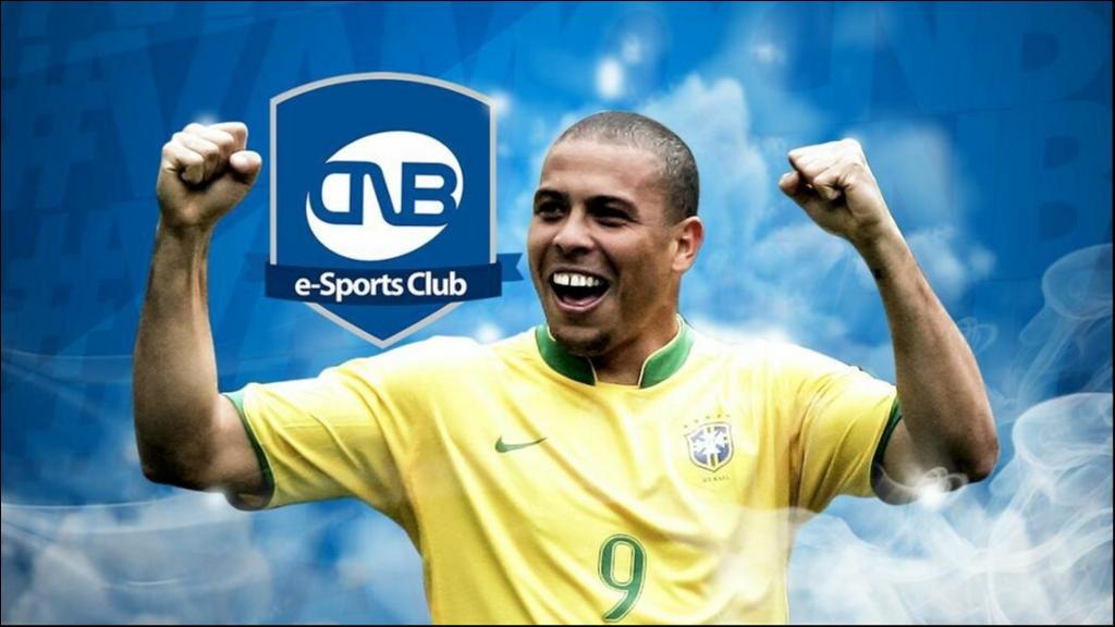 ronaldo-esports-96-1485173790.jpg