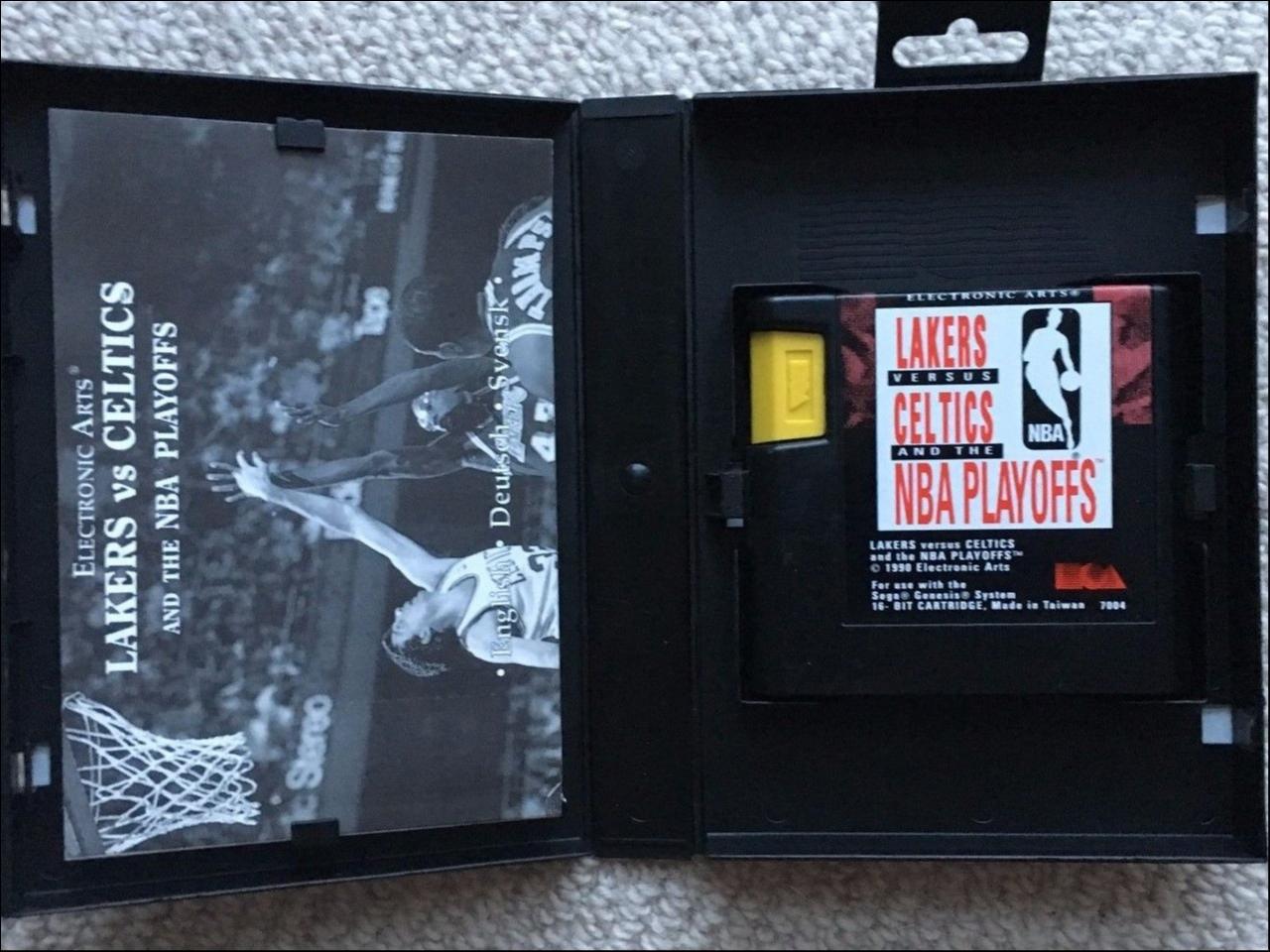 sega-mega-drive-lakers-vs-celtics-6-1498916558.jpg