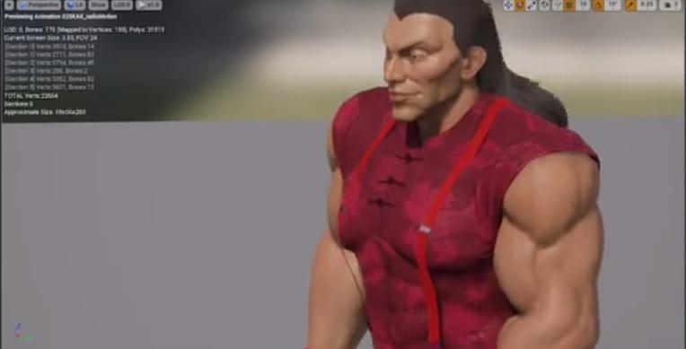 shenmue-3-character-big-hair-suspenders.jpg