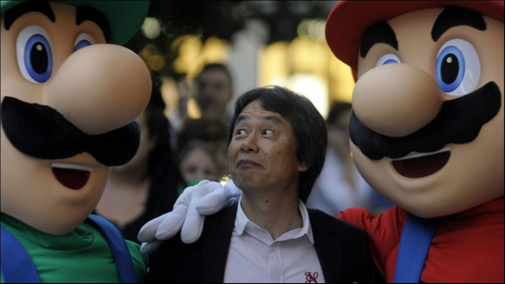 shigeru-miyamoto-28-1498723930.jpg