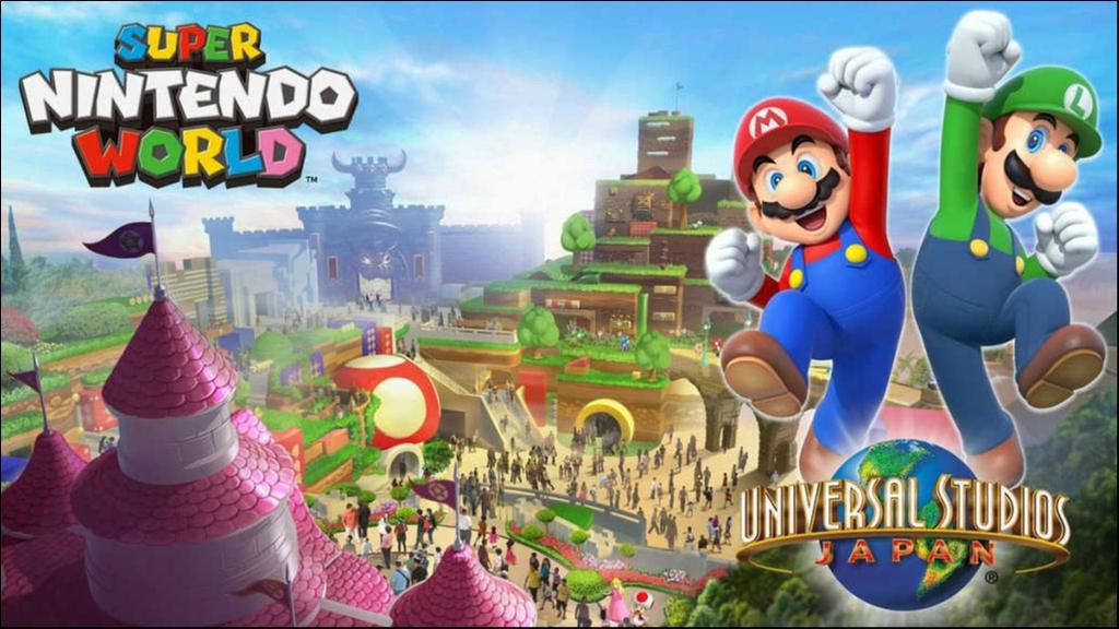 super-nintendo-world-theme-park-52-1496138670.jpg