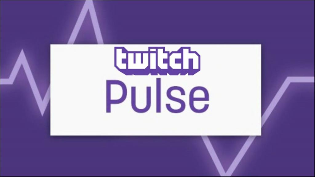 twitch-pulse-65-1488891482.jpg