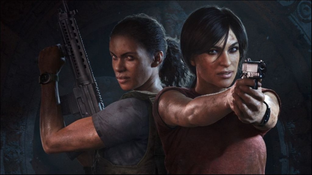 uncharted-the-lost-legacy-gameplay-video-1-1497988690.jpg