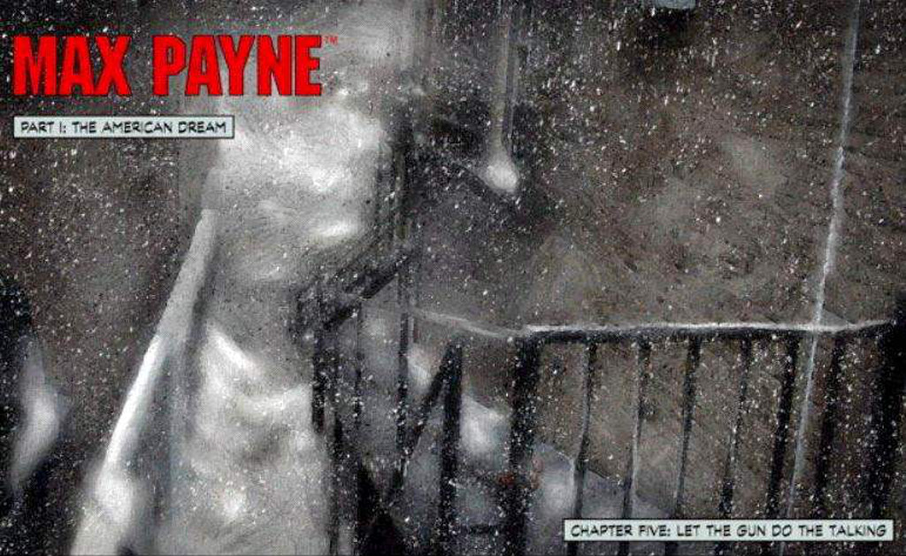 18984-max-payne-windows-screenshot-game-is-divided-into-many-chapters.jpg