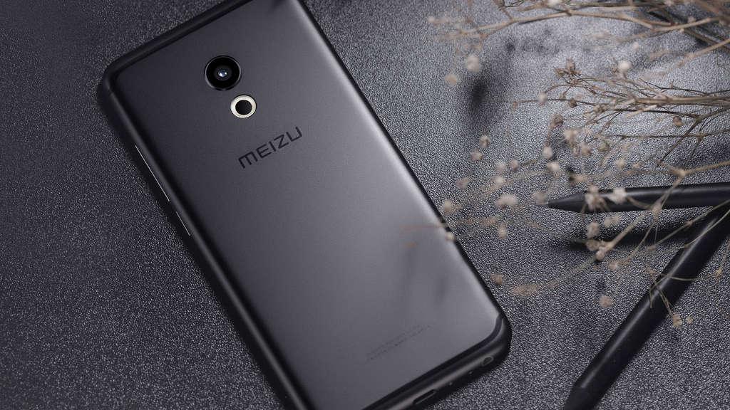 Meizu-Pro-6.jpg