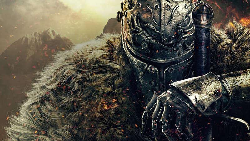 dark-souls-3-game-2016.jpg