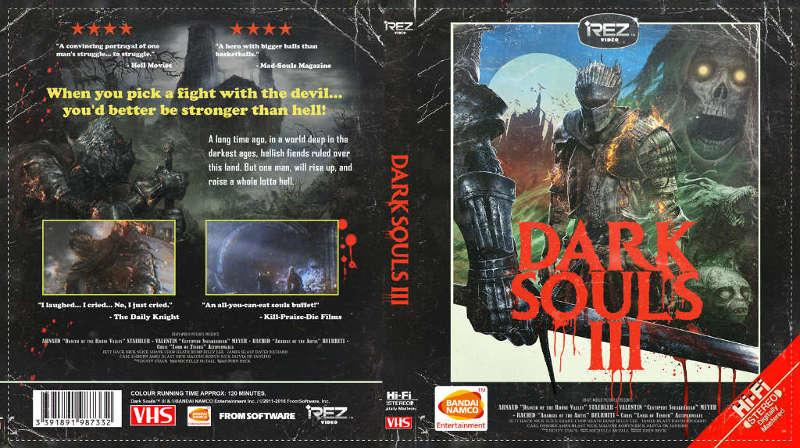 dark-souls-3-retro-cover.jpg
