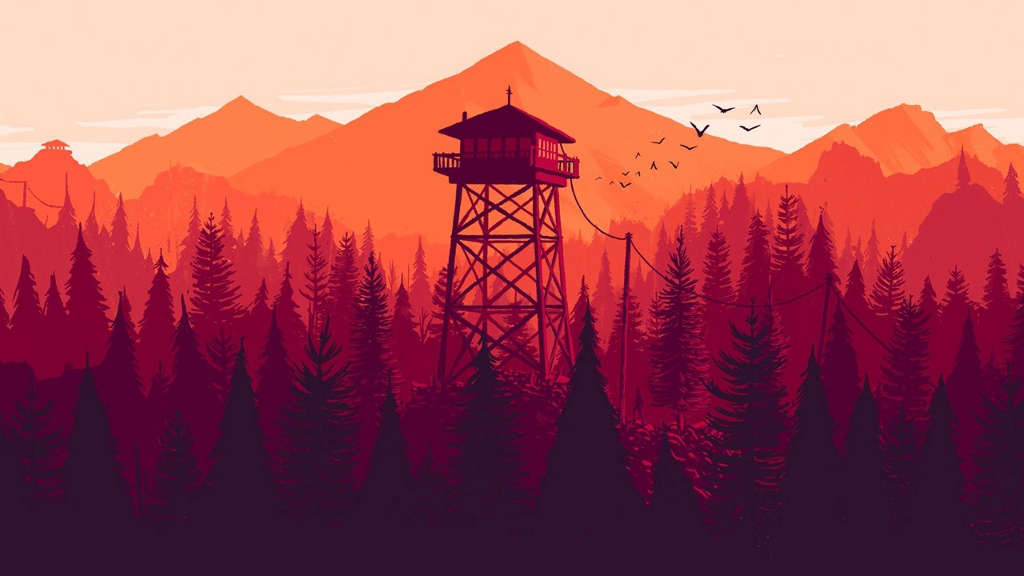 firewatch-ford.jpg