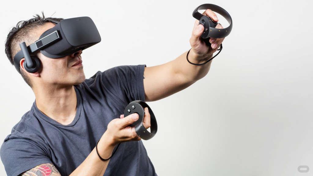 oculus-v-r.jpg