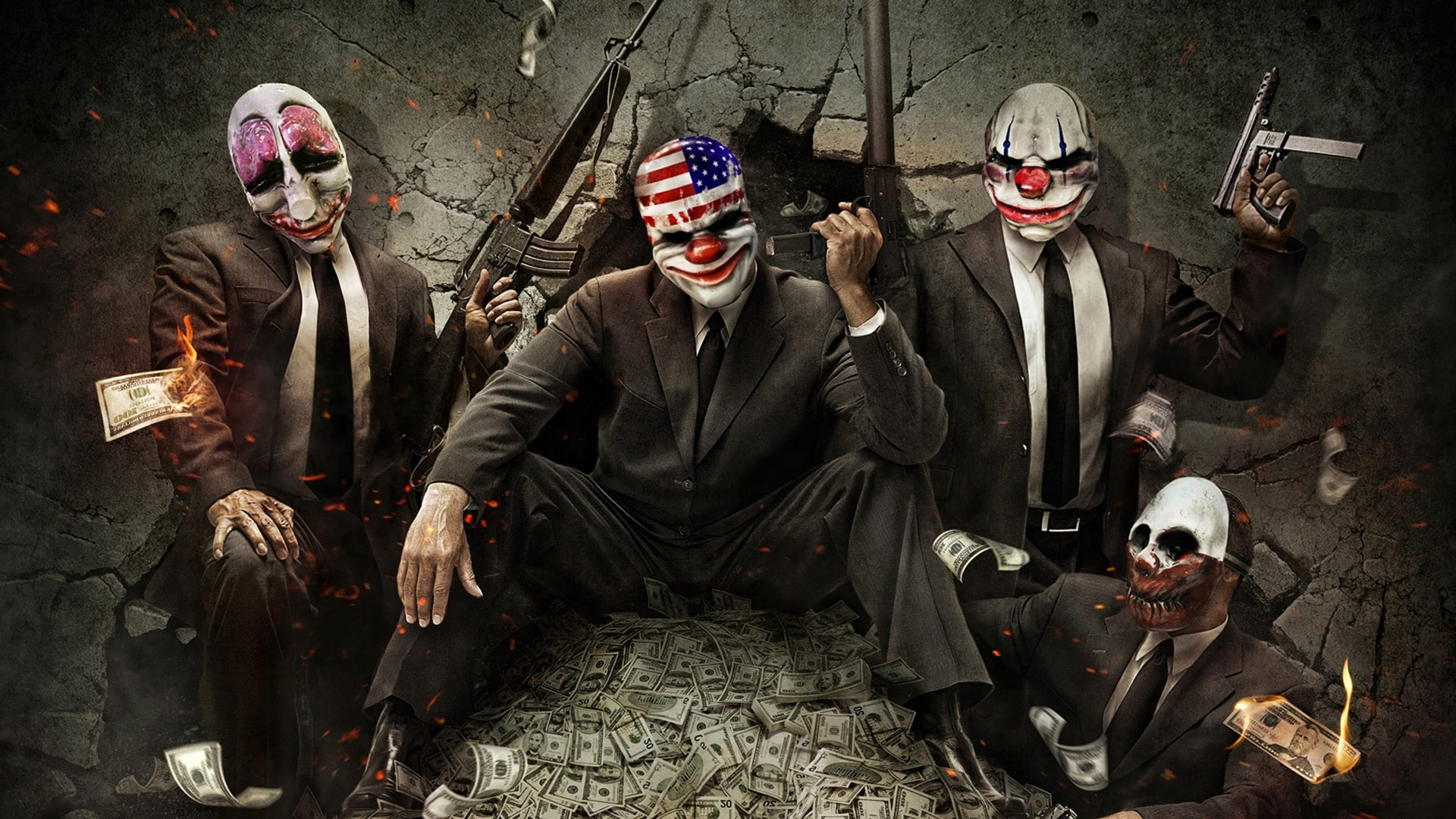 payday-game.jpg