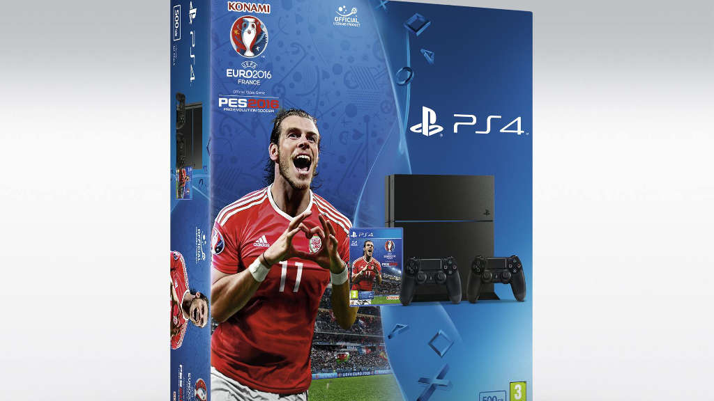 pes-euro-2016-ps4-bundle.jpg