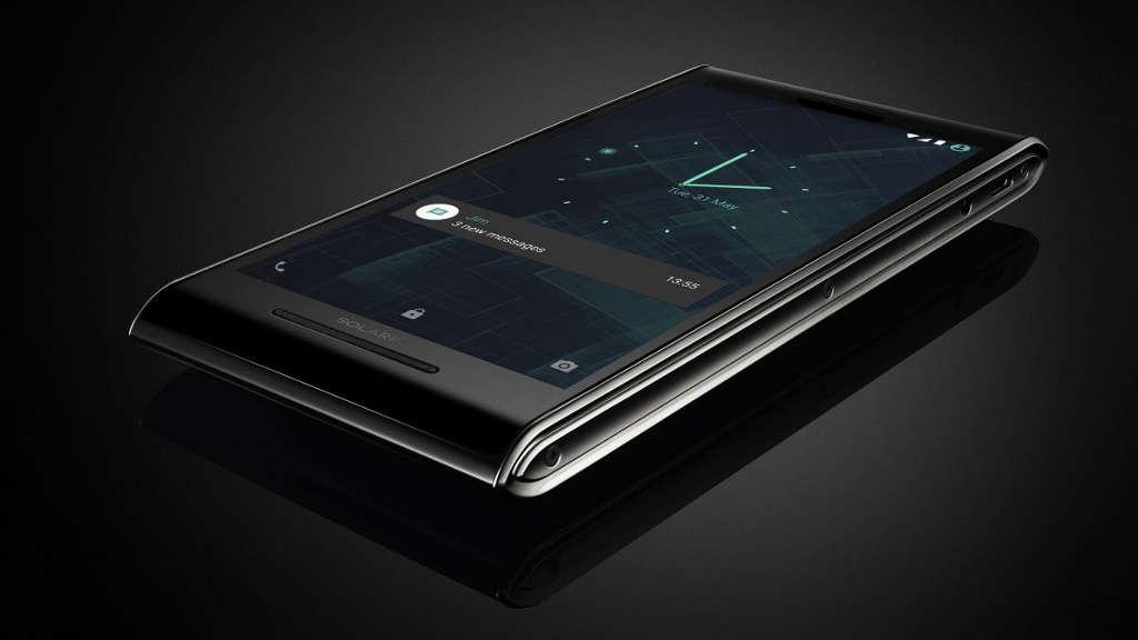 solarin-smartphone.jpg