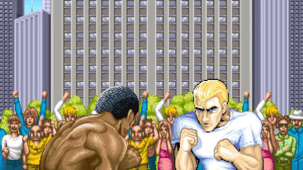 street-fighter-2-opening-scene.jpg